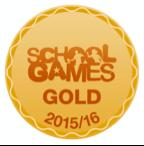 gold logo 2015-16