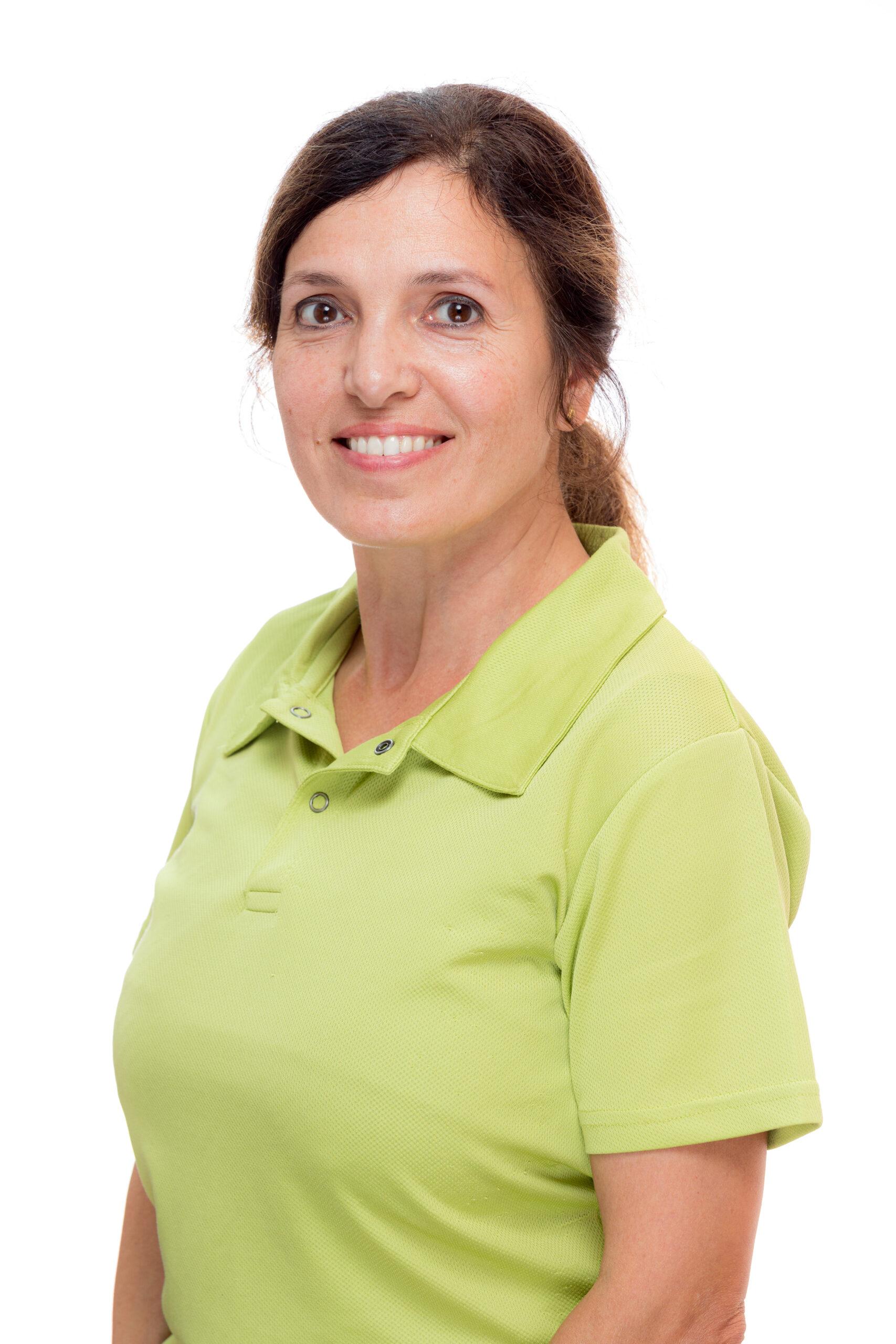 Mrs S Karavazirler